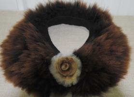 Как я работаю с альпакой от Natali(london-fleur)