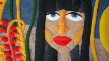 Уютные картины Grazina Malinauskiene