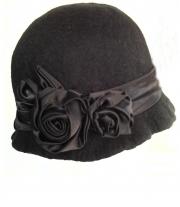 шляпка Ностальгия