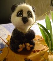 Пандачка