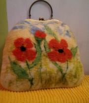 сумка мастера Ольга