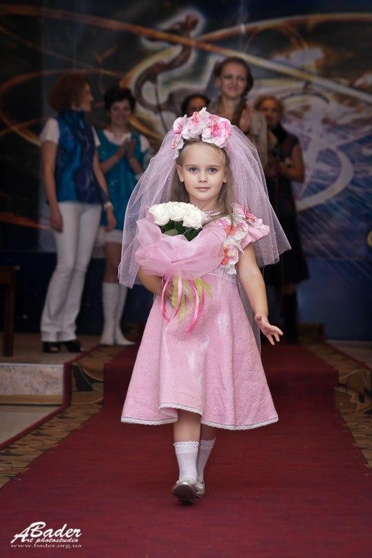 Девочки в платьишках фото фото 643-664