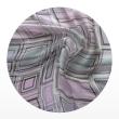 шарфы шифоновые 165см*55см