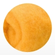 мериносовый кардочес (Италия) extrafine 18мкм