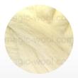 шерсть английской породы (56's English wool)