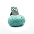 piuma Italy (extrafine merino wool 100%) DHG Италия