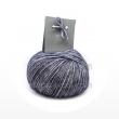 vintage Italy (alpaca 30% merino 6% cotton 36% nylon 28%) DHG Италия