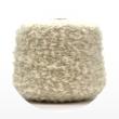 soprano (baby Alpaca 90% merino wool 8% nylon  2%)