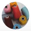 quipa (alpaca 85% merino wool 15%) DHG Италия