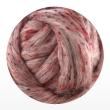 Твид - шерсть+ вискозное волокно