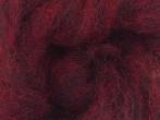 шерсть кардосчес для валяния
