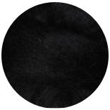 Alpaca (альпака), беби альпака черная