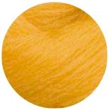 шерсть Wensleydale желтая