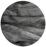 готланд (Gotland) готланд (Gotland) серый 31мкм