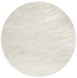 другие виды натуральной шерсти мохер белый