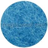 новозеландский 27мкм Латвия синий К6009