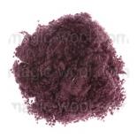 непсы цветные лук