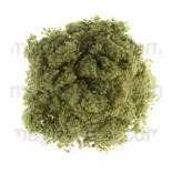 непсы цветные зелень