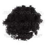 непсы цветные черные
