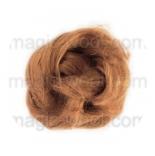 волокна конопли волокна конопли корица