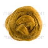 волокна конопли шафран