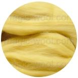 австралийский меринос 21 мкм Германия лимонный