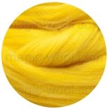 меринос 21 мкм Германия солнечно желтый