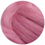 австралийский меринос 21 мкм Германия темно-розовый