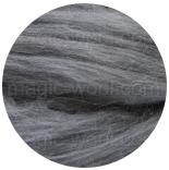 австралийский меринос 21 мкм Германия оттенки серого
