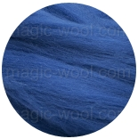 меринос 21 мкм Германия синий