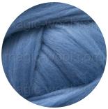 меринос 21 мкм Германия голубой