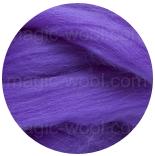 австралийский меринос 21 мкм Германия фиолетовый