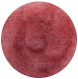 новозеландский 27мкм Латвия дымчато-розовый К4004