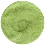 новозеландский 27мкм Латвия майская зелень К5016