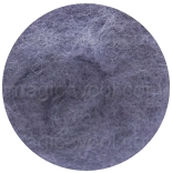 новозеландский 27мкм Латвия серо фиолетовый К4017