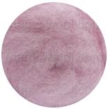 новозеландский 27мкм Латвия нежно розовый К4022
