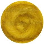 новозеландский 27мкм Латвия ярко желтый К2009
