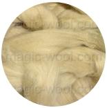другие виды натуральной шерсти южноамериканская шерсть песочная