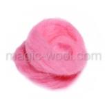 шелк Tussah цветной младенец