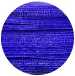проволока для каркаса синяя