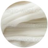 aвстралийский меринос фабрики DHG Италия 18 мкм молоко