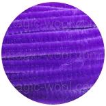 проволока для каркаса фиолетовая