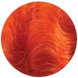 краситель  Ashford оранжевый 1гр