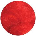 краситель  Ashford красный яркий 1гр