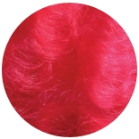 краситель  Ashford ярко-розовый 1гр