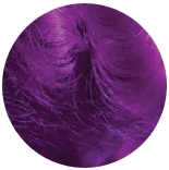 краситель  Ashford фиолетовый 1гр