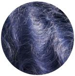 краситель  Ashford темно-синий 1гр