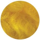 краситель  Ashford краситель Ashford желтый 1гр
