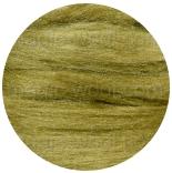 шелк Tussah цветной спаржа