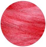шелк Tussah цветной помада